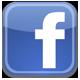 Facebook Crédit Agricole