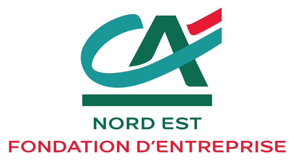Credit Agricole Du Nord Est Espace Societaire