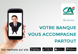 Application Ma Banque